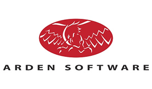 ICPF & Arden Donate Software to Appalachian State Packaging Lab